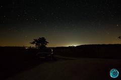 IMG_5921 (billyE1973) Tags: nacht sterne milchstrase langenlois