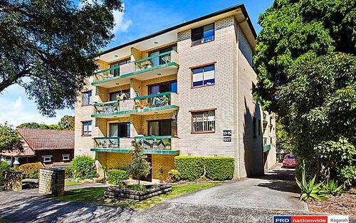 3/13-15 Winchester Street, Carlton NSW 2218