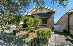 89 Thompson Street, Earlwood NSW