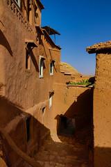 TPD_1594 (Tomasz TDF) Tags: africa afryka marako morocco atbenhaddou soussmassadra ma