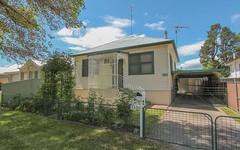 113 Morrisset Street, Bathurst NSW