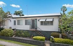 10 Riverview Street, Murwillumbah NSW