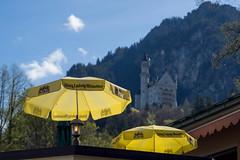 Neuschwanstein (Diueine) Tags: 2015 2470mm a7r carl europe f4 sel2470z sony zeiss zoom 7r neuschwanstein bayern bavaria deutschland germany