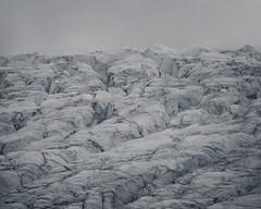 Centuries Of Ice (Pedalhead'71) Tags: deming washington unitedstates us colemanglacier northcascades landscape ice