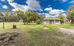 90 The Driftway, Londonderry NSW