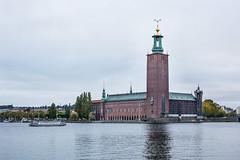 16102016-IMG_8028.jpg (thehikingzebra) Tags: stockholm sude visitepapaetmaman