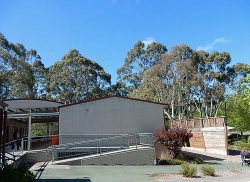 Mylor Primary School