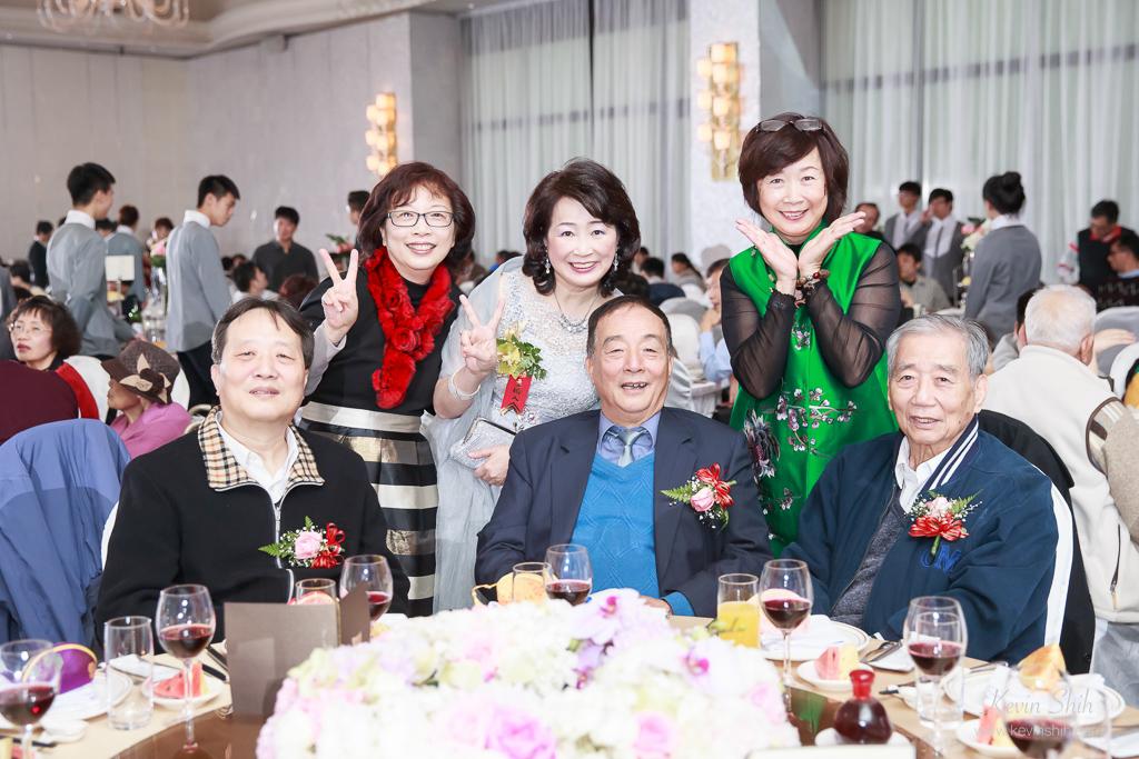 台中林酒店婚攝-35