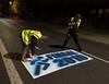 2016 Dublin City Marathon Fingal Oct 27th (Fingal County Council) Tags: 2016 fingal dublin dublincitymarathon marathon castleknock ireland irl