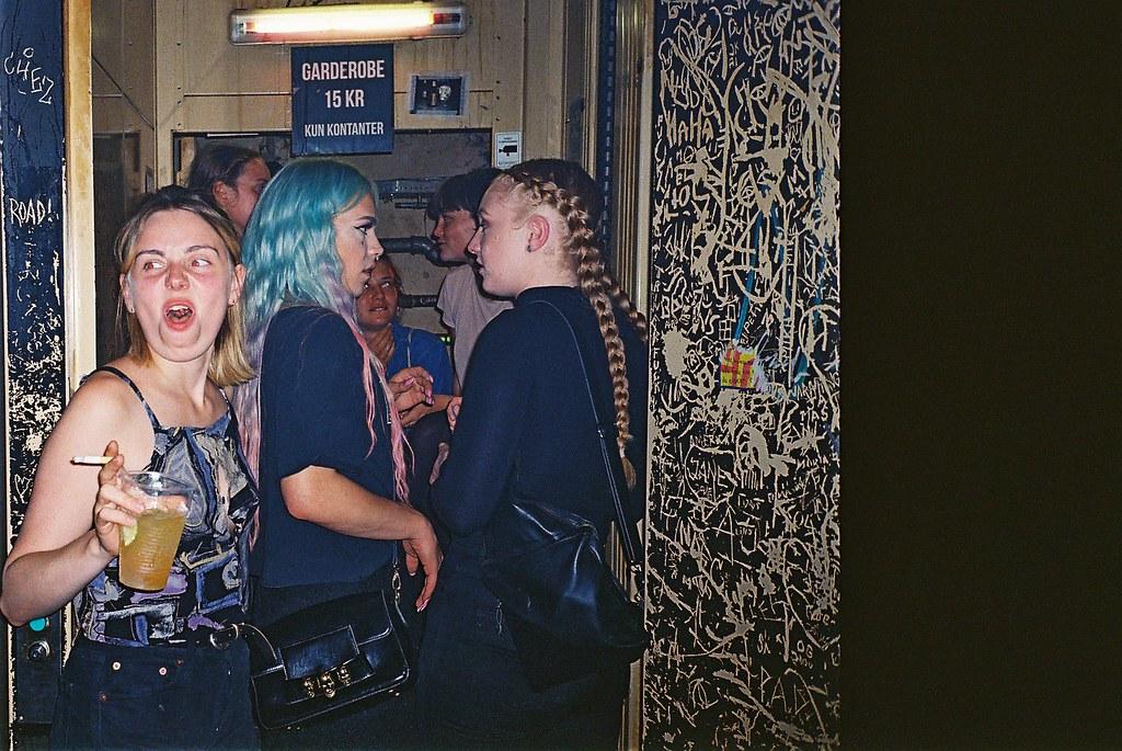 The World's Best Photos of copenhagen and drunk - Flickr Hive Mind