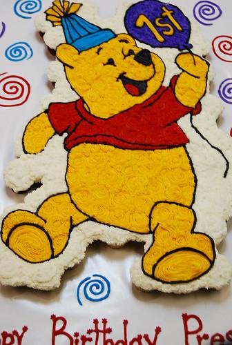 379-polkatots cupcake cakes