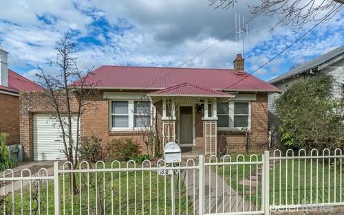 32 Nile Street, Orange NSW 2800