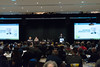 20161107_USW_Winnipeg_D3_H&S_Conference_DSC_3378.jpg (United Steelworkers - Metallos) Tags: usw steelworkers unitedsteelworkers union syndicat metallos district3 d3 healthandsafety hs healthsafety conference winnipeg canlab labour stk stopthekilling safety workers health