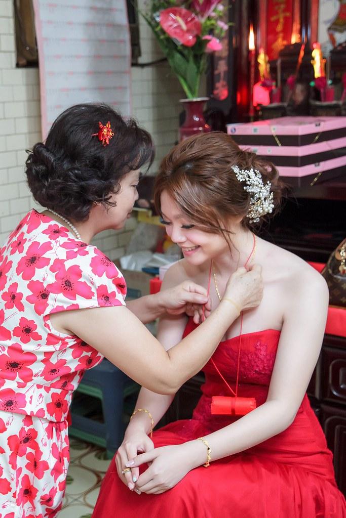 010訂婚婚禮拍攝