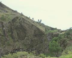 Mount Batur Hike 6 (richardha101) Tags: bali indonesia asia travel wanderlust hike hiking mountain batur outdoor
