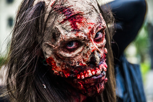 Zombie-Walk-sp-2016-16.jpg