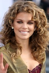 Beautiful Messy Curly Long Hairstyles For Blonde Women 2016-2017 (metinefew) Tags: messyhair messyhairstyle messyhaircuts messyhaircuts2017 messyhairstyles messyhairstyles20162017