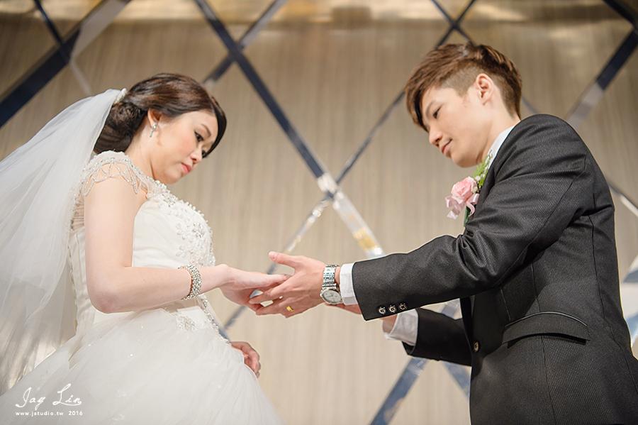 婚攝 桃園晶宴 文定 迎娶 婚禮 J STUDIO_0141