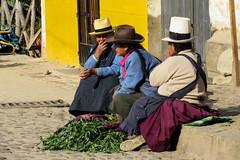 Daily Life | Ollantaytambo (#Panama) Tags: oilantaytambo peru traveling travel sacredvalleyoftheincas sacredvalley vallesagrado urubambavalley