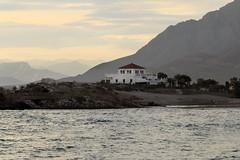 IMG_0852 House in Mazarrn, Murcia (jaro-es) Tags: canon eos70d espaa spanien spain spanelsko landschaft landscape haus house