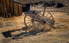 Final Resting Place.jpg (Eye of G Photography) Tags: california ghosttown monolaketrip northamerica old bodie buildings sagebrush places usa