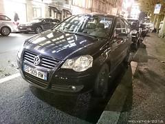 France, Haute-Savoie (Helvetics_VS) Tags: licenseplates france hautesavoie highest