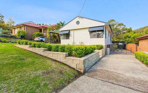 7 Malwood Avenue, Macquarie Hills NSW 2285