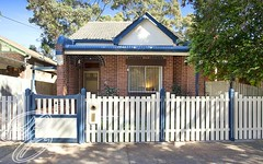 4 Nixon Avenue, Ashfield NSW