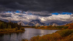 Autumn  in the Tetoins (Eric Gofreed) Tags: grandtetonsnationalpark wyoming ngc
