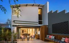 222 West Street, Crows Nest NSW