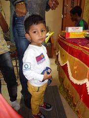DSC02448 (vijay3623) Tags: ganapati all photos