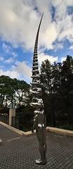 Canon246854 (godrudy6661) Tags: neworleans citypark sculpturegarden