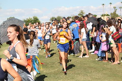State XC 2016 1883 (Az Skies Photography) Tags: aia state cross country meet aiastatecrosscountrymeet statemeet crosscountry crosscountrymeet november 5 2016 november52016 1152016 11516 canon eos rebel t2i canoneosrebelt2i eosrebelt2i run runner runners running action sport sports high school xc highschool highschoolxc highschoolcrosscountry championship championshiprace statechampionshiprace statexcchampionshiprace races racers racing div division iv girls divsioniv divgirls divisionivgirls divgirlsrace divisionivgirlsrace