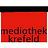 MediothekKrefeld icon