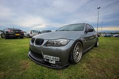 Mighty Car Mods (melaniefox08) Tags: cars car sydney australia mighty jdm mods mcm dragway