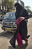HL8A1818 (deepchi1) Tags: india muslim hijab bombay mumbai niqab