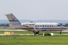 PERO3551 (Petar Meznarek) Tags: airport aviation gorica pleso velika cl60 9acro mzlz