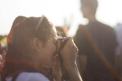 Free Lensing (Stefan Hueneke) Tags: camera new light festival lens effects golden rainbow mechanical balloon nj free shift stefan hour jersey leak tilt teleconverter in lensing whacking t5i freelensing lenswhacking hueneke