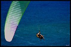 La Colina 15 Agosto 2015 (5) (LOT_) Tags: nova clouds la fly clift spirals air lot asturias coco paragliding colina gijon jumps parapente wingovers biplazas flyasturias ©lot volarenasturias