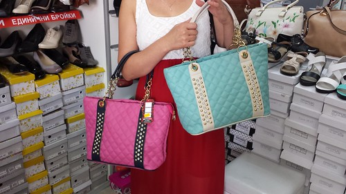 Which Purse? (IMG_0157)