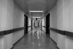 night shift (radioross) Tags: hospital nightshift doctor