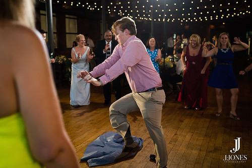 20150704_4th_of_july_huguenot_loft_wedding_1887