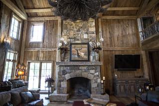 Kansas Luxury Pheasant Hunt 2