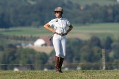 DSC04756_s (AndiP66) Tags: springen dubenmoos solothurn derby 2014 august pferd horse schweiz switzerland kantonsolothurn cantonsolothurn concours wettbewerb horsejumping springreiten pferdespringen samstag saturday 22august2015 2015 cantonofsolothurn contest equestrian sports pferdesport sport sony sonyalpha 77markii 77ii 77m2 a77ii alpha ilca77m2 slta77ii sony70400mm f456 sony70400mmf456gssmii sal70400g2 andreaspeters biberist ch
