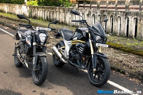 Mahindra-Mojo-vs-KTM-Duke-200-04