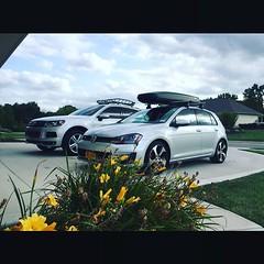 Bros. @nickvorderman (reg.vorderman) Tags: volkswagen vorderman vordermanvolkswagen httpvordermanvolkswagencom