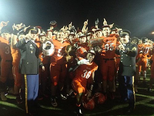 """Columbus East (IN) vs. Columbus North (IN) • <a style=""""font-size:0.8em;"""" href=""""http://www.flickr.com/photos/134567481@N04/20956561226/"""" target=""""_blank"""">View on Flickr</a>"""