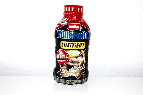 Müllermilch muh deckel
