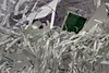 (2015 05 23) Hurdacılar Sitesi Vol.3 (Cihat Ertem) Tags: color horizontal garbage colorful flag scrap ankara gezi bayrak 2015 renkli çöp yatay afsad hurdacılarsitesi