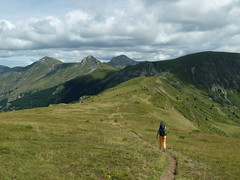 201508_balcani_0294 (Ai@ce) Tags: summer trekking astrid kosova kosovo balkans albania balcans balcani 201508 peaksofthebalkans